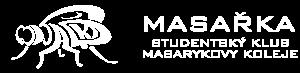 Student Club Masarka